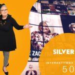 Mądra Babcia - Silver TV