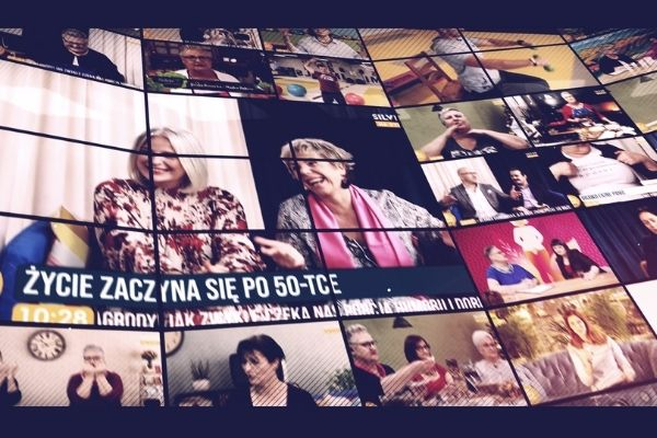 silver tv telewizja programy
