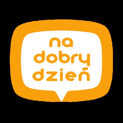 Na dobry dzień - 2021 logo